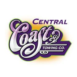 Central Coast Towing - Oceano, CA 93445 - (805)489-6096 | ShowMeLocal.com