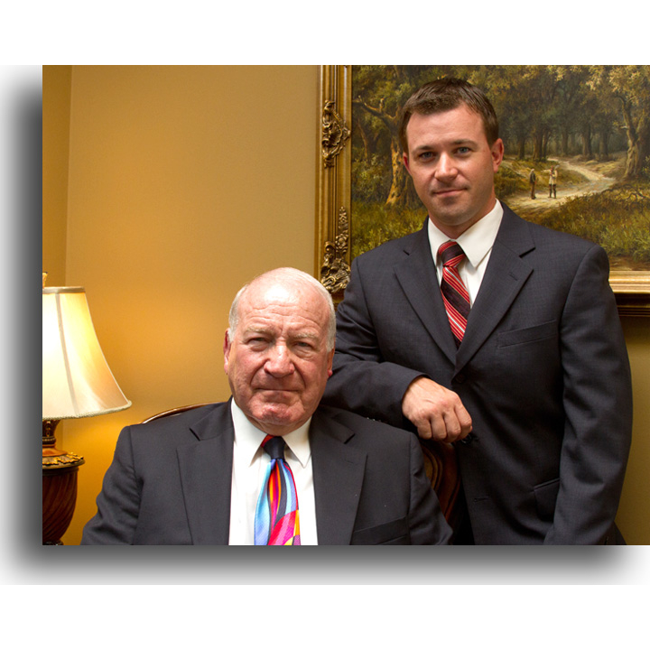 Don Smith and Associates, Attorneys At Law