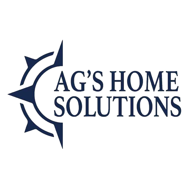 AG's Home Solutions, LLC