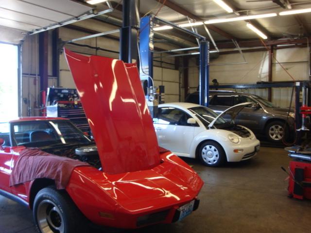 Springfield Mo Car Sales Tax