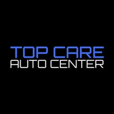 Top Care Auto Center