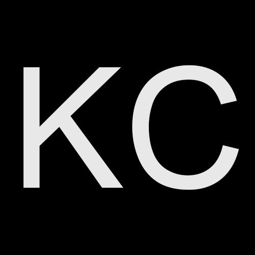 Knox Construction Co.