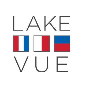 Lake Vue