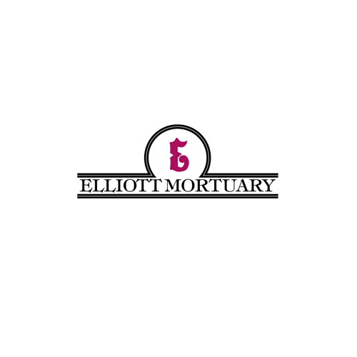 Elliott Mortuary & Crematory - Hutchinson, KS - Funeral Homes & Services