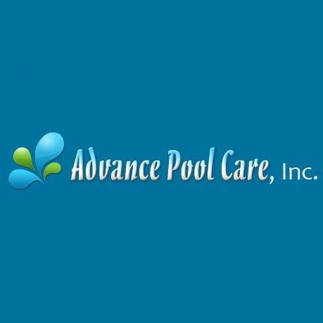 Advance Pool Care, Inc