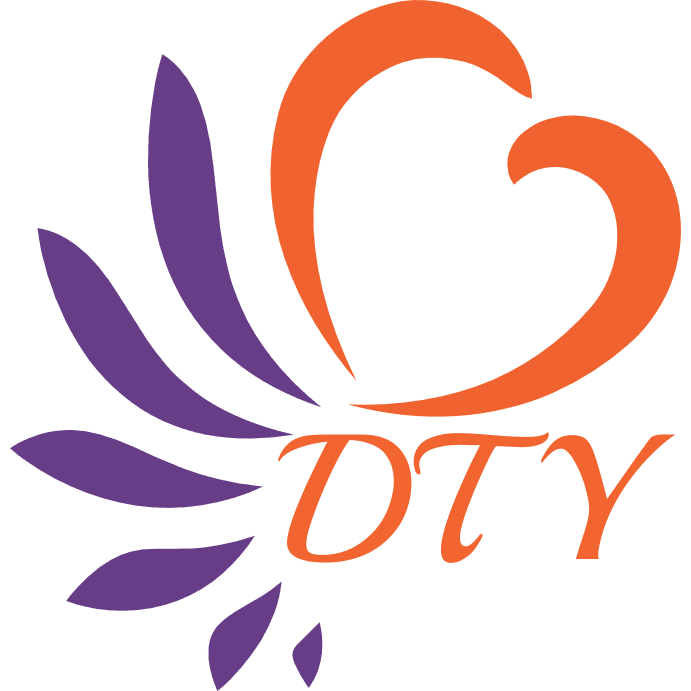 DTY Consulting Ltd Manchester 01217 690097