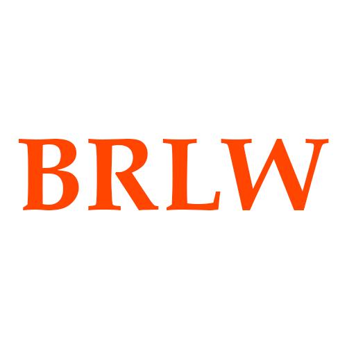 Buy Rite Liquor And Wine - Lehigh Acres, FL - Liquor Stores