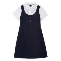 All uniforms N More - Houston, TX 77090 - (281)444-4900 | ShowMeLocal.com