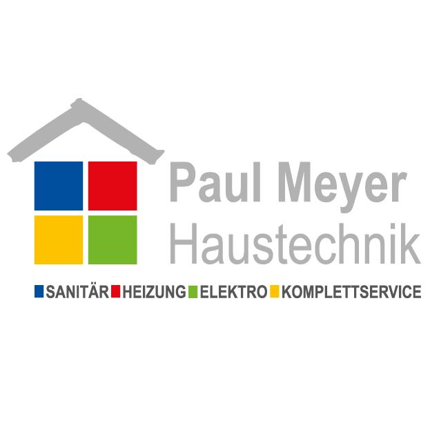 Bild zu Paul Meyer Haustechnik GmbH & Co. KG in Münster