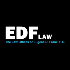 Law Offices of Eugene D. Frank, P.C.