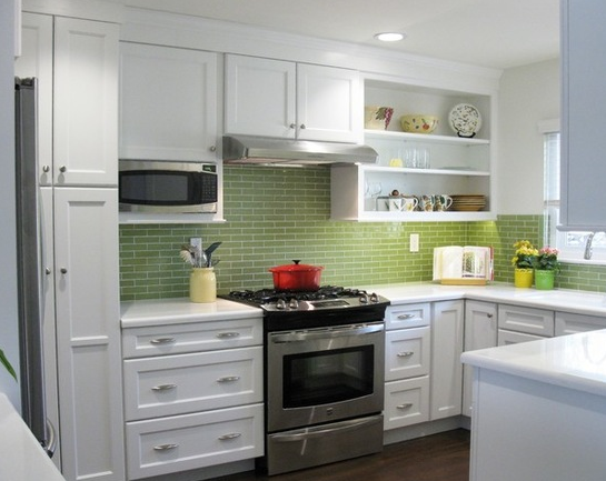 kitchen design escondido cabinets by design in escondido ca 92029 citysearch 144