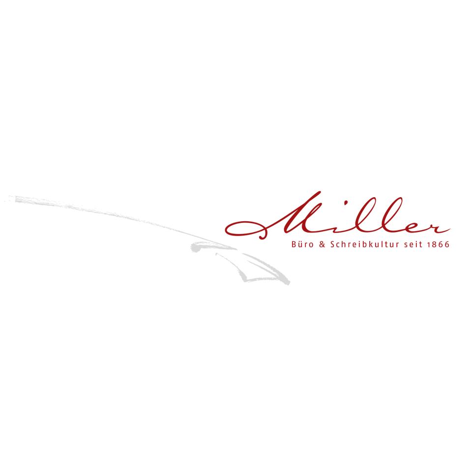 Miller Büro & Schreibkultur