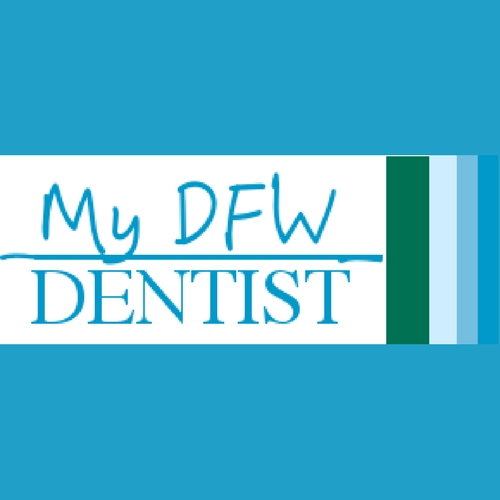 My DFW Dentist - Dr Vanessa Williams