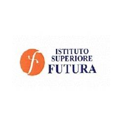 Istituto Superiore Futura