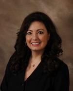 Lori Diebold - Raleigh, NC 27603 - (877)799-6915 | ShowMeLocal.com