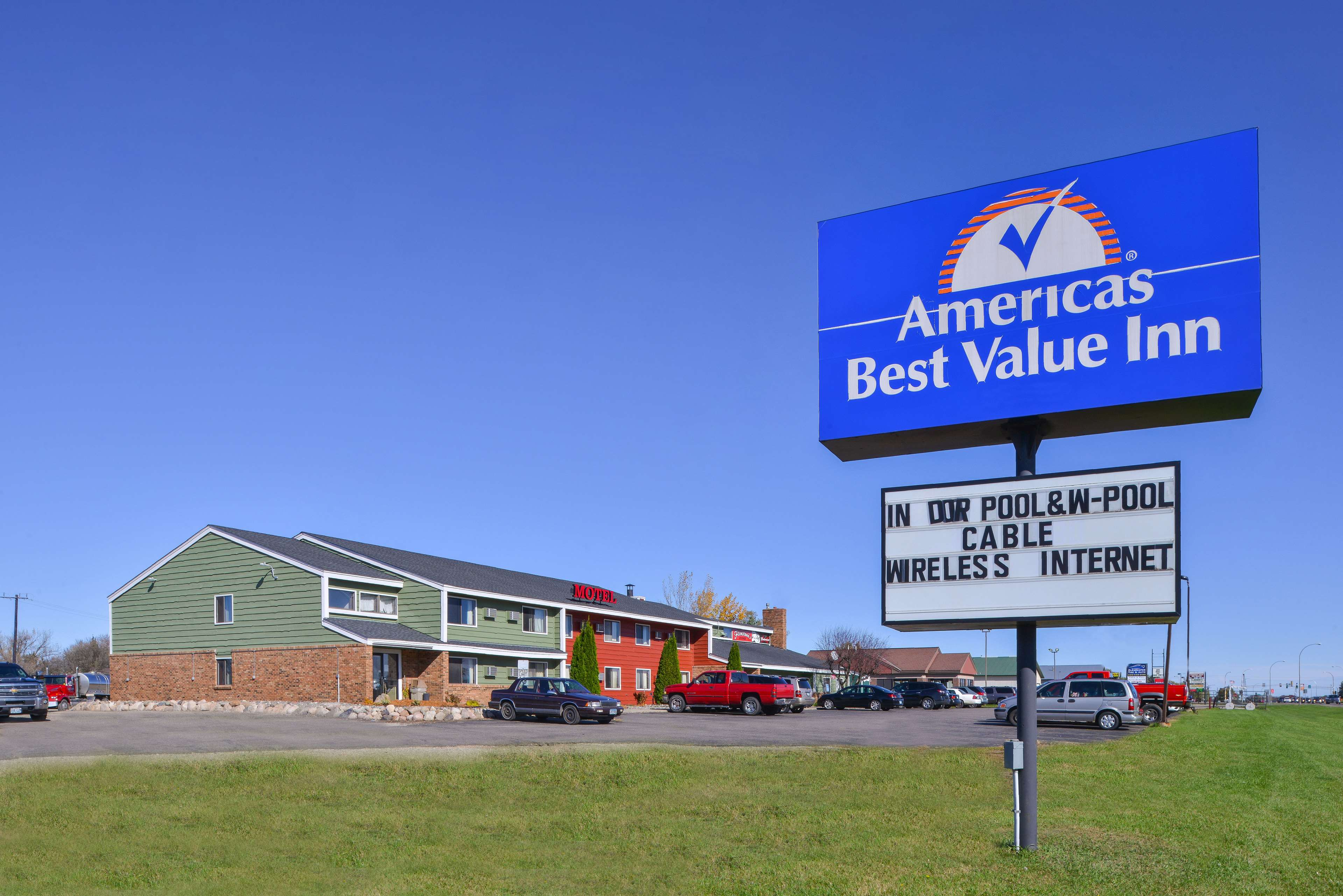 Americas best value inn clearwater coupons near me in for Americas best coupons