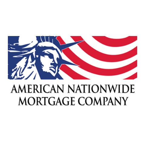 Edward Stubbs - American Nationwide Mortgage Company