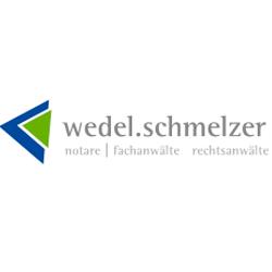 Bild zu Wedel & Schmelzer in Ginsheim Gustavsburg