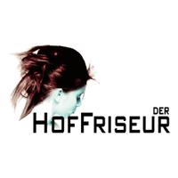 Bild zu Der Hoffriseur Frank Richter in Mönchengladbach