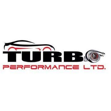Turbo Performance Ltd - Ringwood, Hampshire BH24 1PZ - 01425 543303 | ShowMeLocal.com