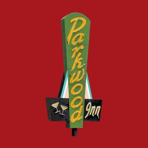 Parkwood Inn Restaurant - Greensburg, PA - Restaurants