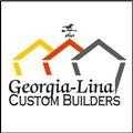 Georgia-Lina Custom Builders