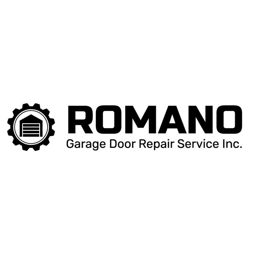 Romano Garage Door Repair Service Inc.
