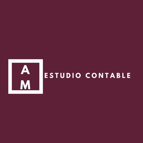AGUILAR MARCELA - ESTUDIO CONTABLE