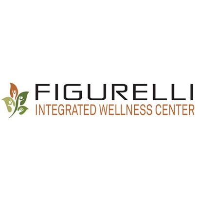 Figurelli Integrated Wellness Centers