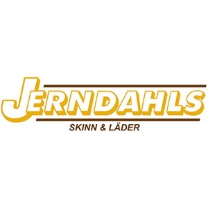 Joh. Jerndahl Skinn & Läder AB