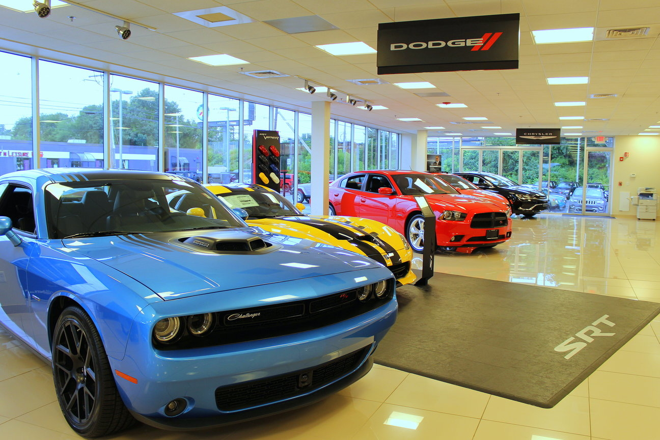 Herb Chambers Chrysler Dodge Jeep Ram Fiat Of Danvers  Herb Chambers Chrysler Dodge Jeep RAM Fiat of Danvers ...