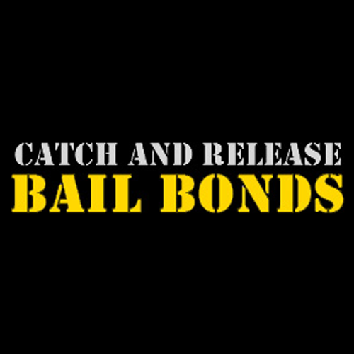 Catch And Release Bail Bonds