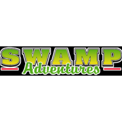 Swamp Adventures LLC