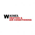 Wayne's Heating & Air Conditioning - Blairsville, GA - Heating & Air Conditioning