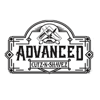 Advanced Cutz N Shavez