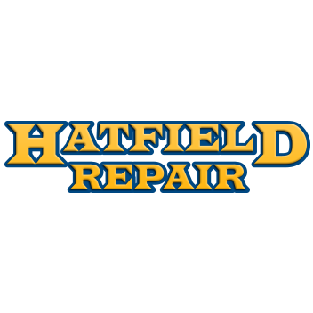 Hatfield Repair Llc