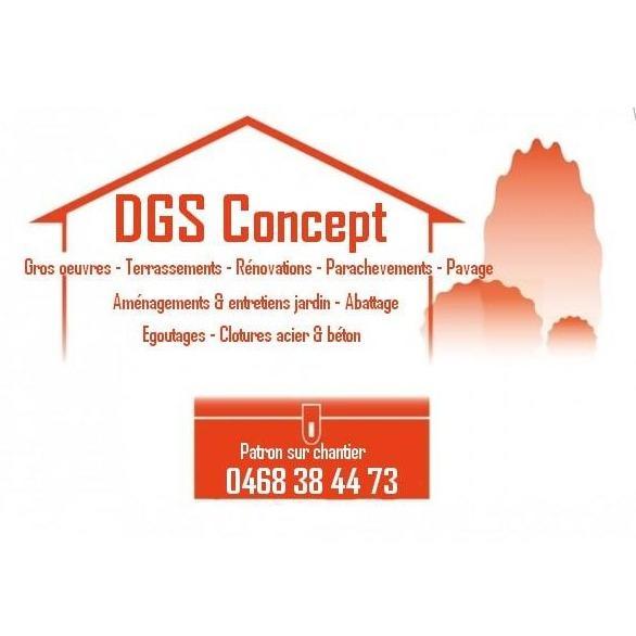 DGS Concept