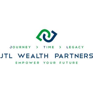 JTL Wealth Partners