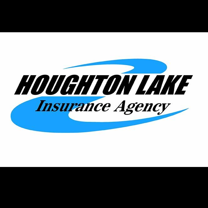 Business Directory For Houghton Lake Mi