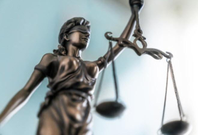 GSG Legal