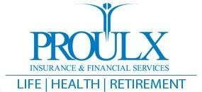 Proulx Insurance and Financial Services Llc