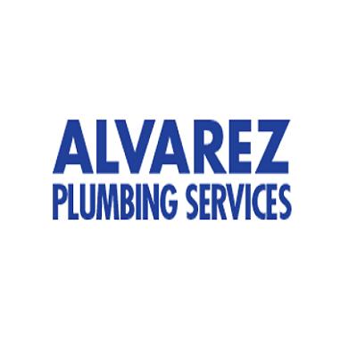 Alvarez Plumbing Services