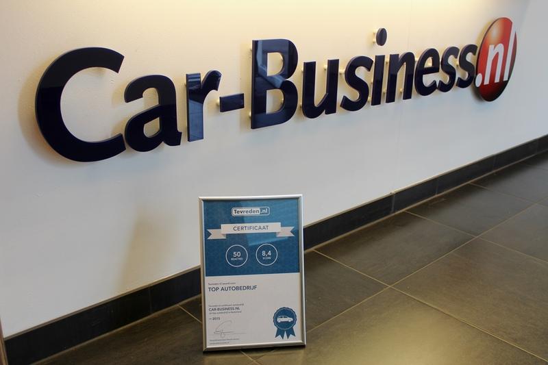 Car-Business.nl