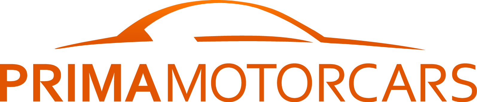 Prima Motorcars
