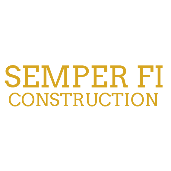 Semper Fi Construction - South Haven, MI - Home Centers