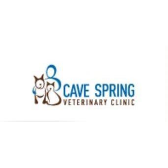 Cave  Spring Veterinary Clinic - Roanoke, VA - Veterinarians
