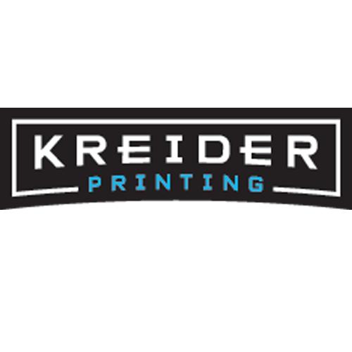 Kreider Printing - Pittsburgh, PA 15233 - (412)246-0343 | ShowMeLocal.com
