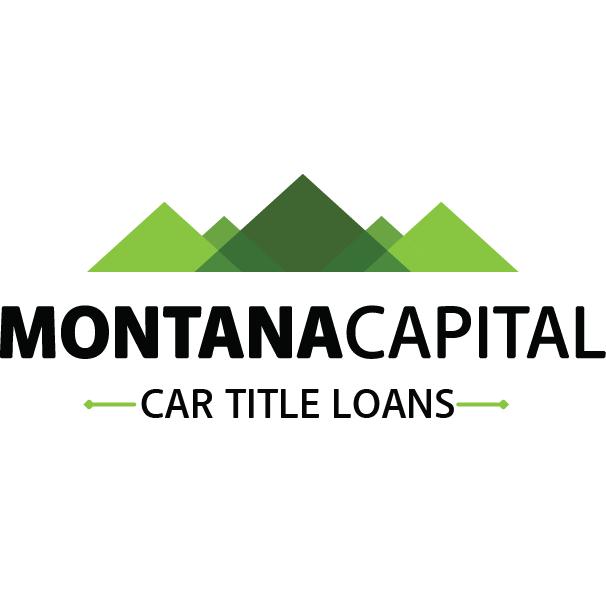 Montana Capital Car Title Loans - La Habra, CA - Credit & Loans