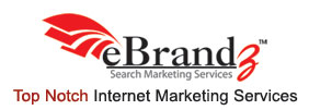 eBrandz Inc