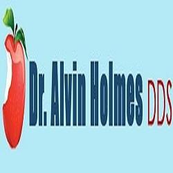 Dr. Alvin Holmes DDS - Syracuse, NY - Dentists & Dental Services